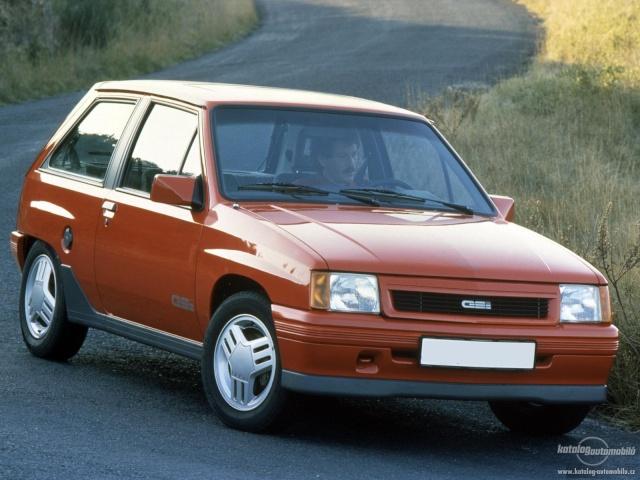 Fake Showroom Einsteiger - Seite 2 Opel-c10