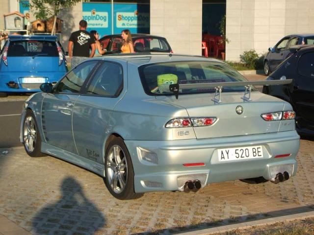 V6 sein C Vecci Ritrov10