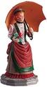 recherche figurines Lemaxs11