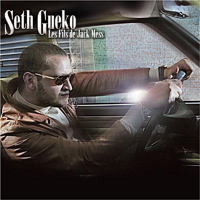 [reactions] Seth gueko - Les Fils de Jack Mess 50999210