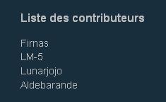 Blog Livres  Contri11