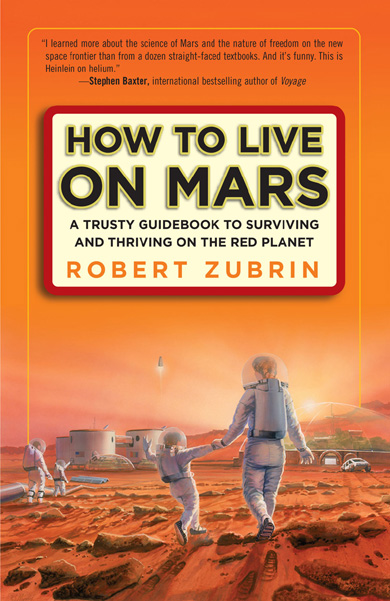 On va marcher sur Mars - Page 2 Imageh13