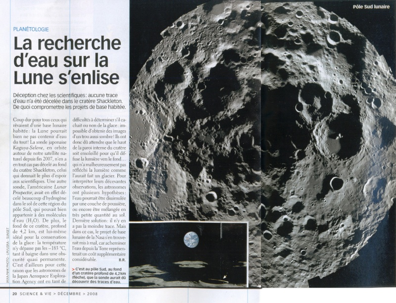 Scénario Lune compromis ? Lune210