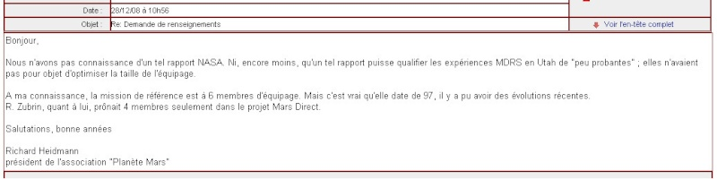 On va marcher sur Mars - Page 2 Planet11