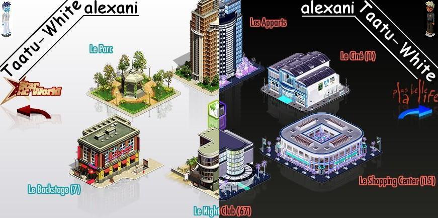 créer un forum : Taatu-forum Logo_f10