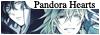 Pandora Hearts RPG Image210