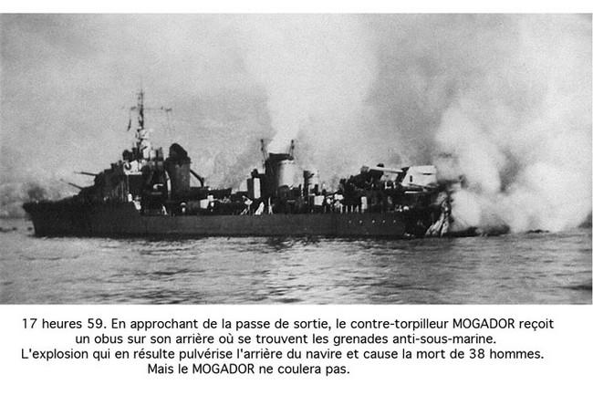 Jean Paul Lorcet Un marin de 89 ans Lemoga10