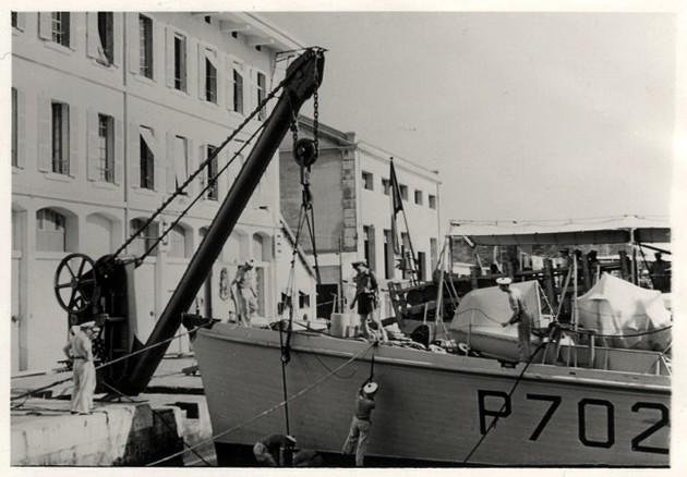 [Divers patrouilleurs côtiers] Patrouilleurs côtiers P_702-10