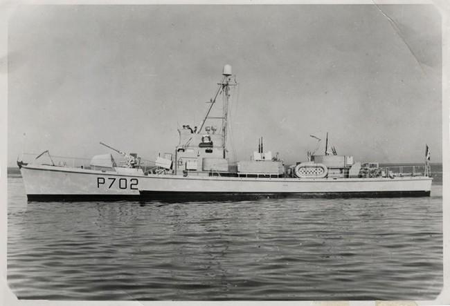 [Divers patrouilleurs côtiers] Patrouilleurs côtiers P_70210