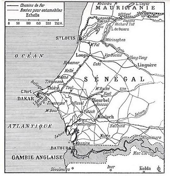 MONTCALM (CROISEUR) - Page 4 Plan_110