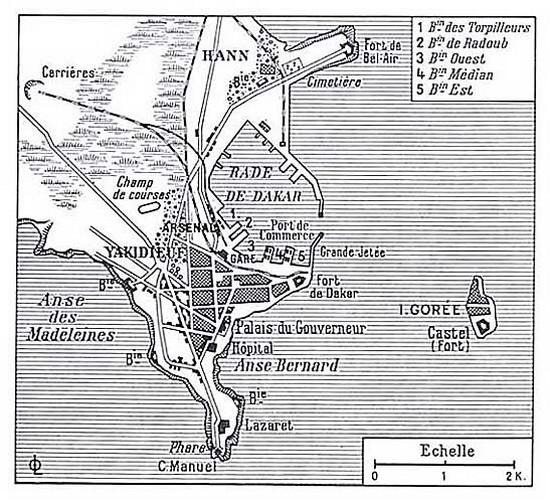 MONTCALM (CROISEUR) - Page 4 Plan_210