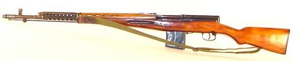 Sniper Elite 2 - Page 2 Tokare10