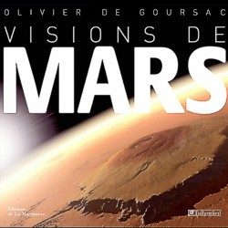 Ecrivez à Mars 500 ici - Page 3 Couve-10