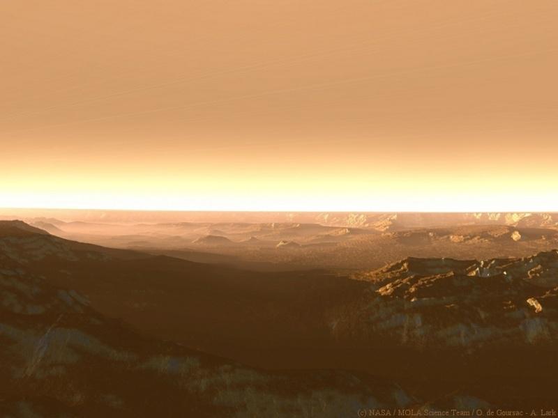 Ecrivez à Mars 500 ici - Page 3 Marine11