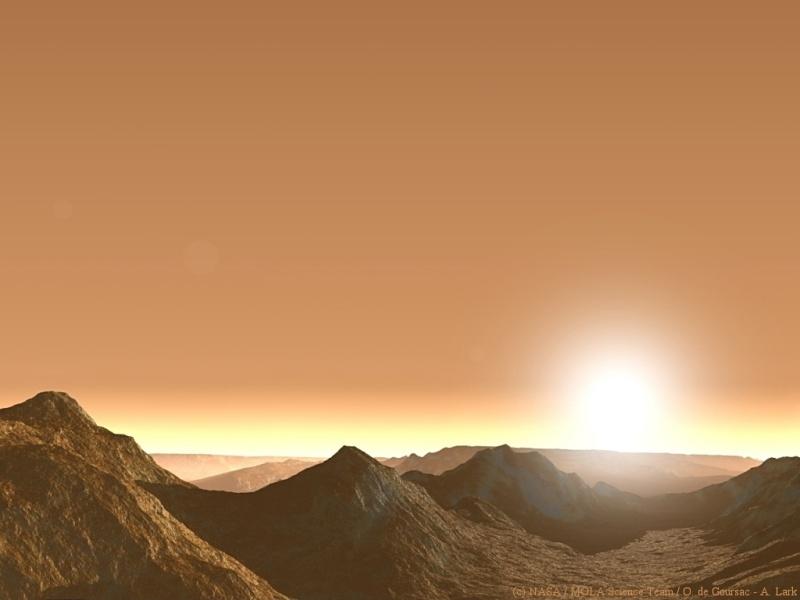 Ecrivez à Mars 500 ici - Page 3 Marine12