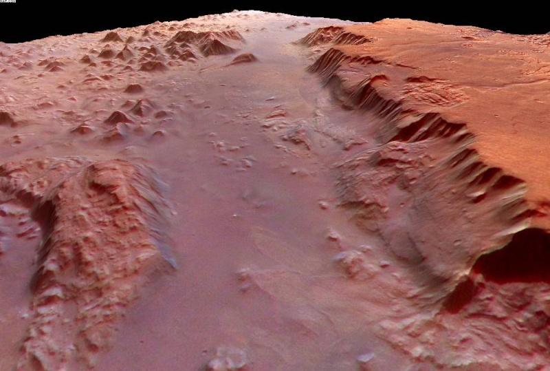 Ecrivez à Mars 500 ici - Page 3 Vallas10