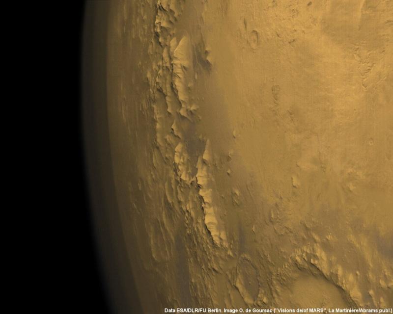 Ecrivez à Mars 500 ici - Page 3 Vision11