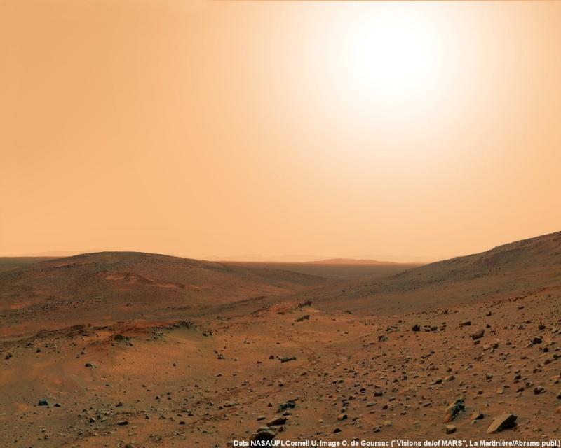 Ecrivez à Mars 500 ici - Page 3 Vision12