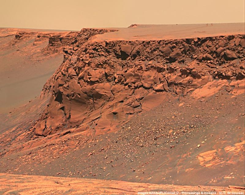 Ecrivez à Mars 500 ici - Page 3 Vision15