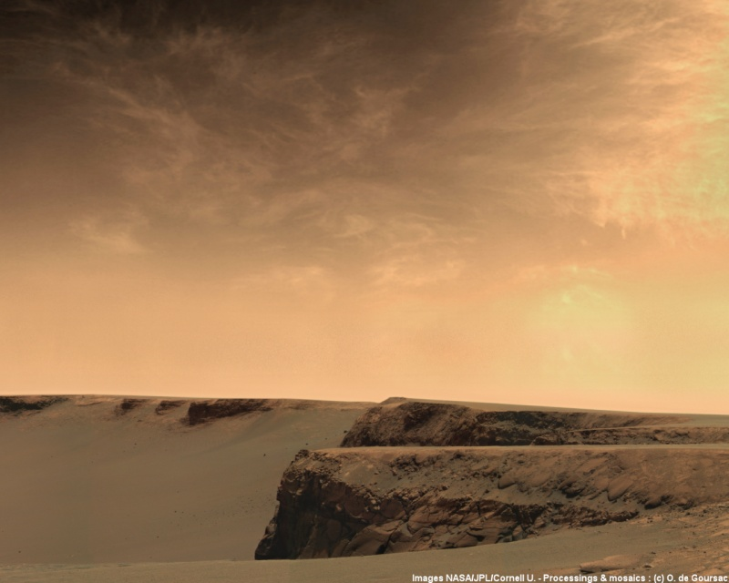 Ecrivez à Mars 500 ici - Page 3 Vision16