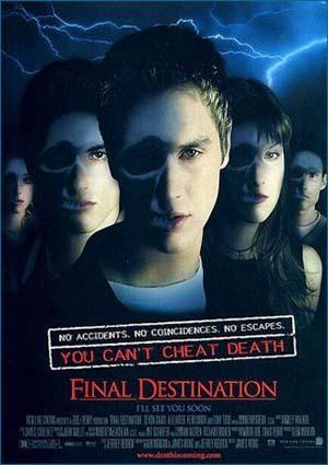 [320x240] Destino Final I,II,III (Latino) (3gp) Df110