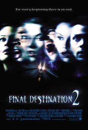 [320x240] Destino Final I,II,III (Latino) (3gp) Df210