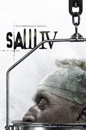 SAW [juego Del Miedo] IV - 2007/Terror/3gp(320*240)/Latino Saw10