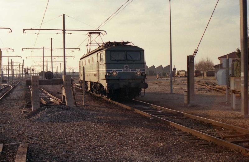 Textes improvisés autour du train... Im802110