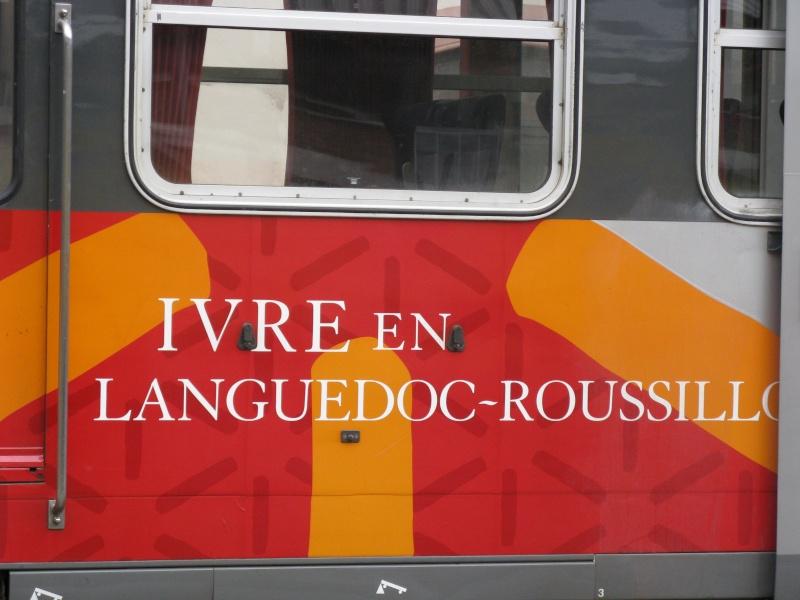 Textes improvisés autour du train... Img_1110