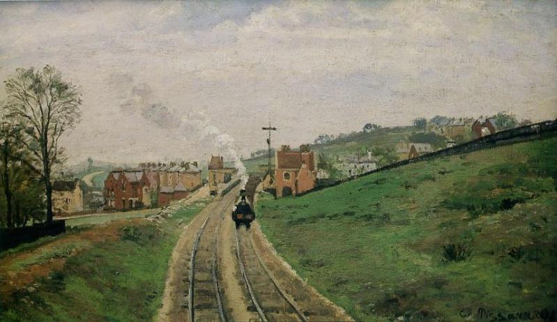 Train et peinture - Page 2 Pissar10