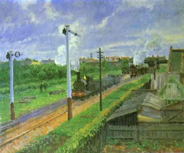 Train et peinture - Page 2 Pissar11