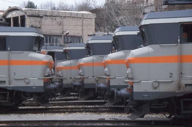 Textes improvisés autour du train... Uimg2310