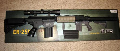 new gun alert!!!!!!!!! New_gu10