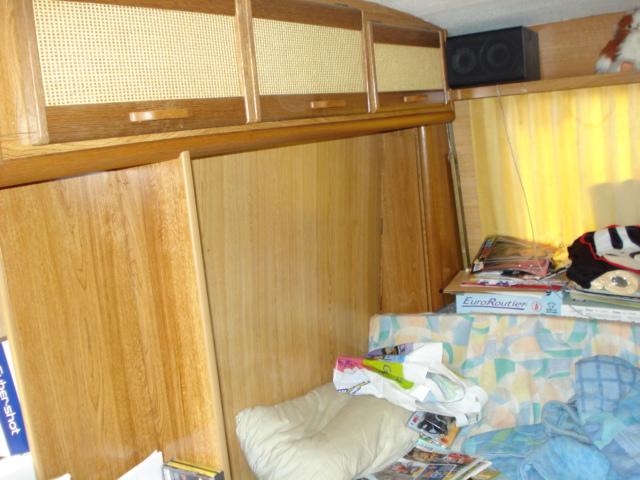 am nagement j7. Black Bedroom Furniture Sets. Home Design Ideas