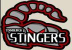 Edinburgh Stingers Forum