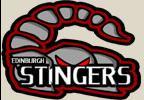 Edinburgh Stingers Forum