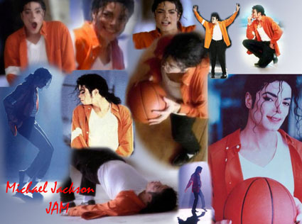 Michael Jackson a Firenze [1 Feb 2006] Fotomo14