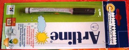 etiquettes Crayon10