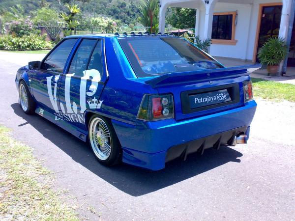 sila upload kereta warga tongkop yang telah memakai sticker tongkop 1_730210