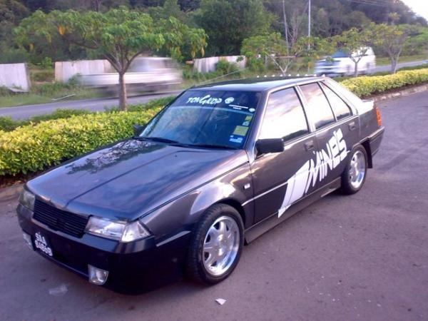 sila upload kereta warga tongkop yang telah memakai sticker tongkop 1_960911