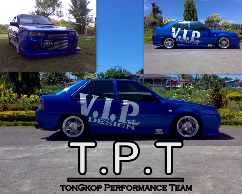 sila upload kereta warga tongkop yang telah memakai sticker tongkop 2008-111
