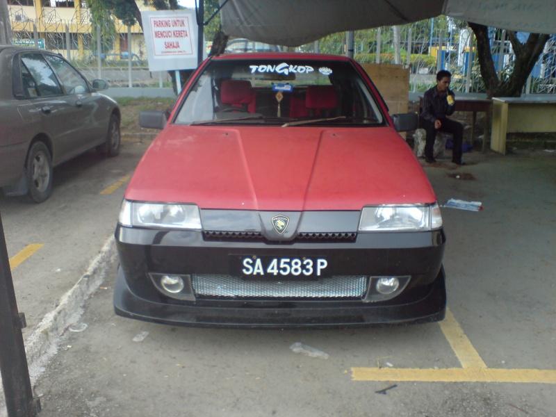 sila upload kereta warga tongkop yang telah memakai sticker tongkop Dsc01617
