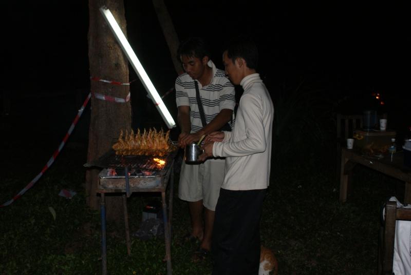 Photo New Year Celebration.. Dsc02318
