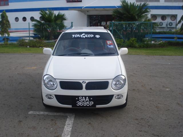 sila upload kereta warga tongkop yang telah memakai sticker tongkop Dsc06016