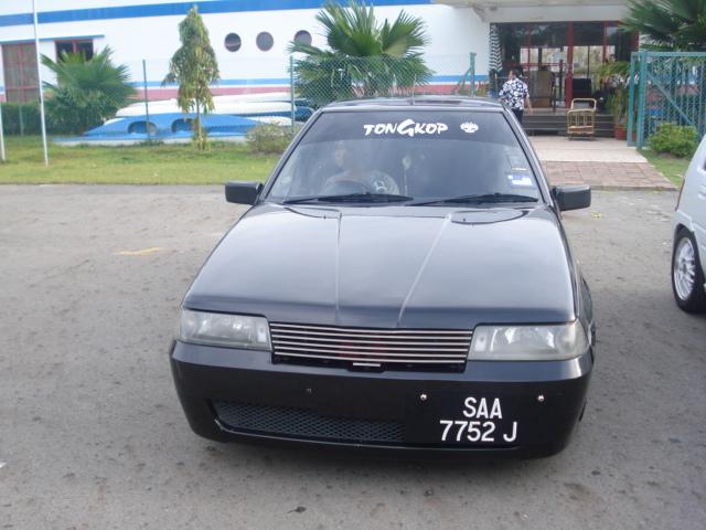 sila upload kereta warga tongkop yang telah memakai sticker tongkop Dsc06021