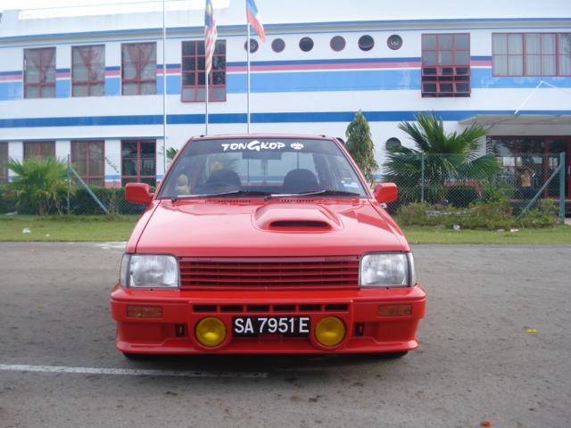 sila upload kereta warga tongkop yang telah memakai sticker tongkop Dsc06022