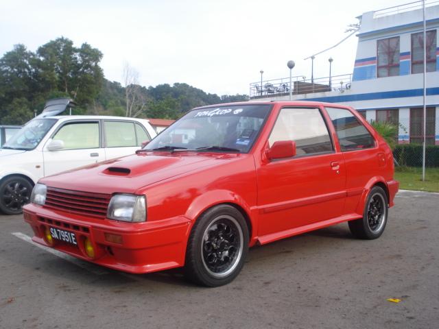 sila upload kereta warga tongkop yang telah memakai sticker tongkop Dsc06023