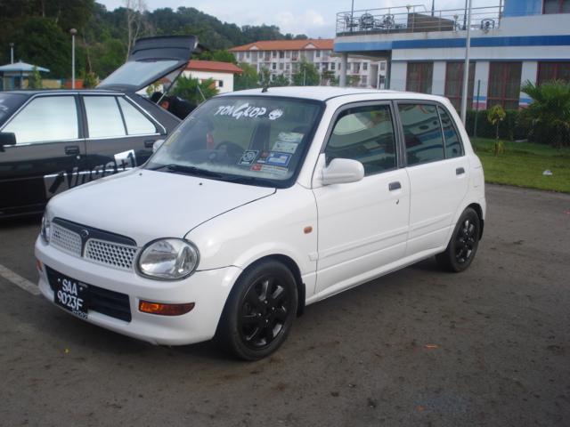 sila upload kereta warga tongkop yang telah memakai sticker tongkop Dsc06024