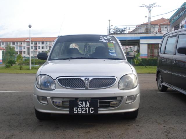 sila upload kereta warga tongkop yang telah memakai sticker tongkop Dsc06032