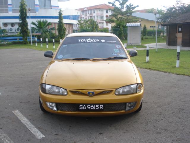 sila upload kereta warga tongkop yang telah memakai sticker tongkop Dsc06035
